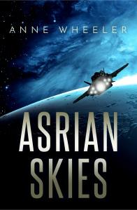 Asrian-Skies-Kindle