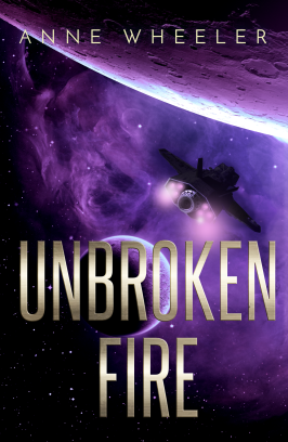 Unbroken-Fire-3-90pc-lighter-Half