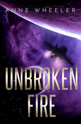 Unbroken-Fire-3-90pc-lighter-Half